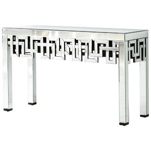Psara Console Table by Cya..