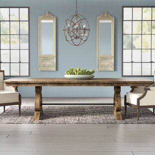 Find West Point Extendable Dining Table By Greyleigh