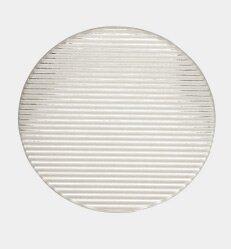 Spread Lense by WAC Lighting