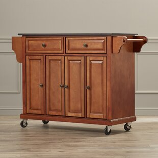 save - Kitchen Island On Wheels