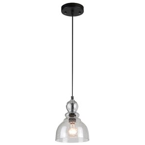pendant lighting fixture. pendant lighting fixture a