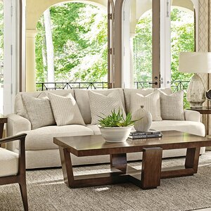 Laurel Canyon Halandale Sofa by Lexington