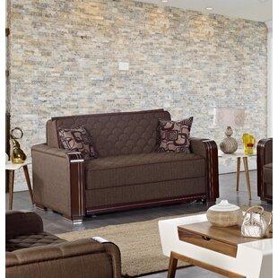 Oregon Sleeper Sofa