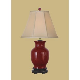 Searching for 20 Table Lamp By East Enterprises Inc