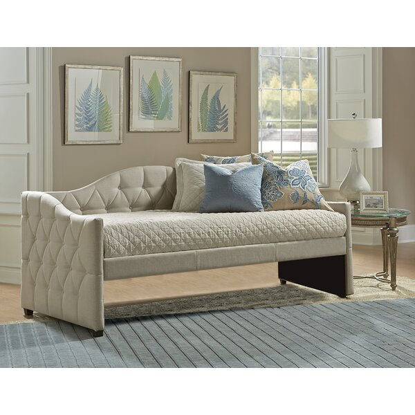 Review Sancerre Twin Daybed