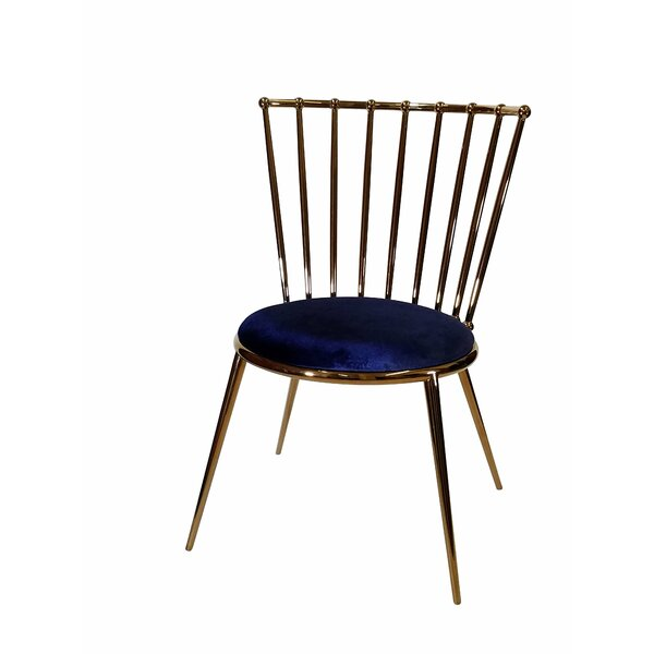 Royal Dining Chair by Aron Living