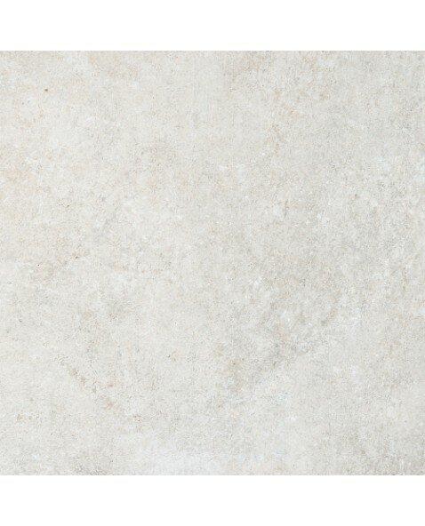 Quarz 12 x 36 Ceramic Field Tile in Arena by Madrid Ceramics