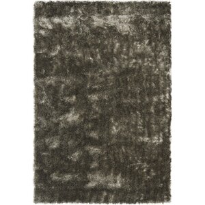 Montpelier Silver Area Rug