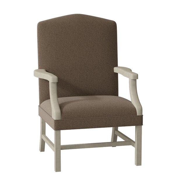 Addison Armchair By Fairfield Chair