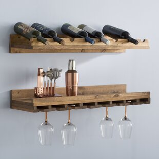Wine Racks Amp Wine Storage You Ll Love Wayfair