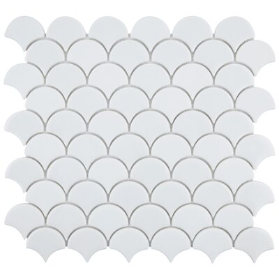 Find The Perfect Shower Tile Wayfair