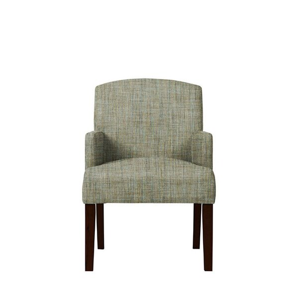 Arturo Upholstered Dining Chair by Langley Street