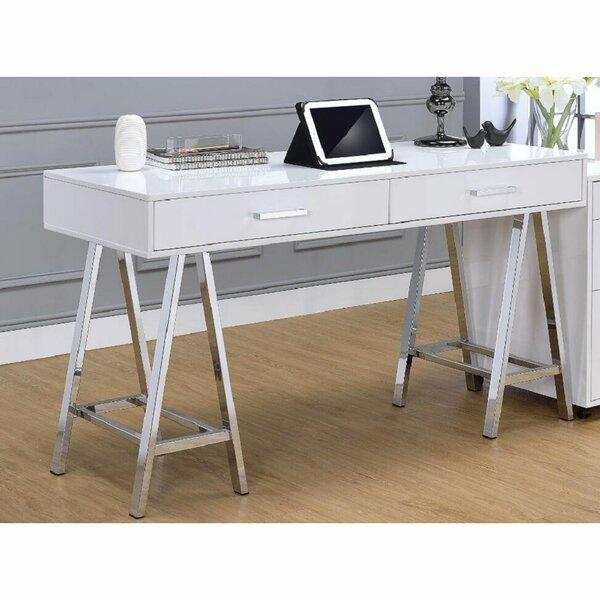 Martinsville Desk
