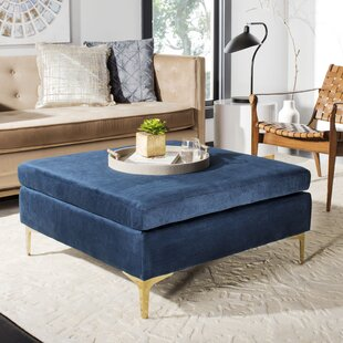 Fabric Sofa Stool Clothing Store Creative Small Stool Combination Long Strip Sofa Coffee Table Foot Bench For Shoes Bench Professional Design Children Sofas