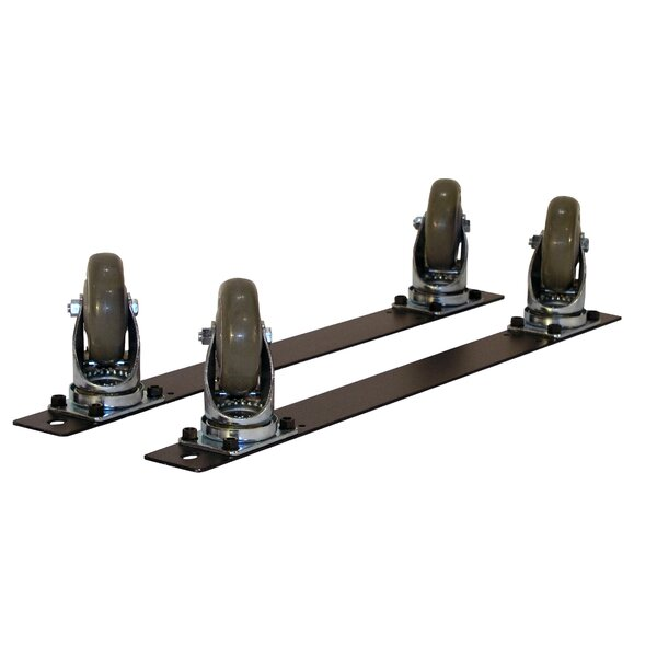 Caster (Set of 2) by Pro-Line