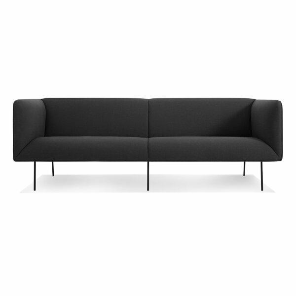 Dandy 96 Sofa by Blu Dot