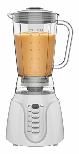 350-Watt Blender by Kitchen Selectives