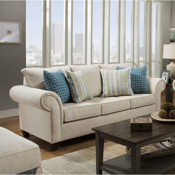 Web Order Cowan Sofa Sweet Savings on