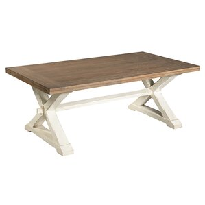 Terrace Grey Taylor Coffee Table. Terrace Grey Taylor Coffee Table. By Universal  Furniture
