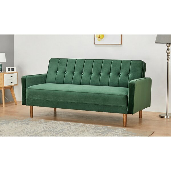 Tackett Loveseat