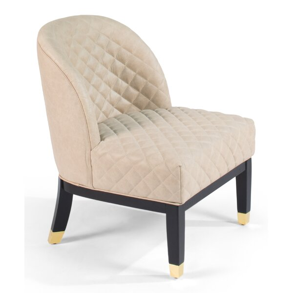Knutsford Side Chair by Darby Home Co Darby Home Co