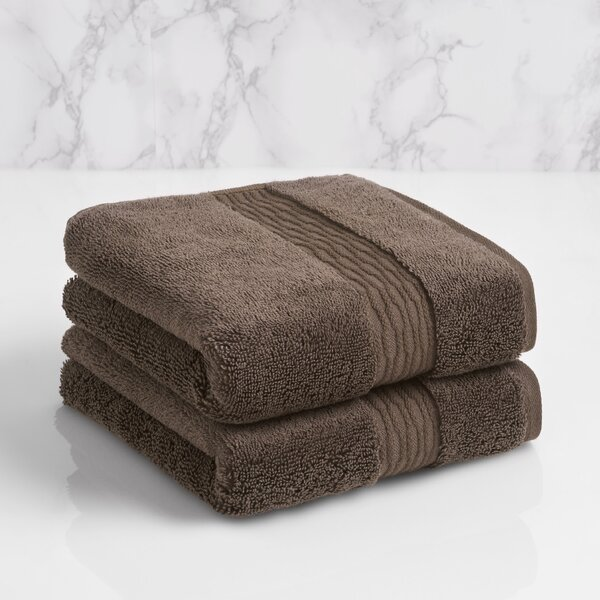 Hand Towel by Langley Street