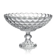 Decorative Plates & Bowls