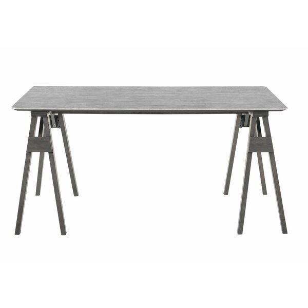 Toms Dining Table by Foundry Select Foundry Select