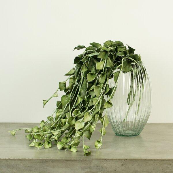 Faux Plant Stem (Set of 6) by Gracie Oaks
