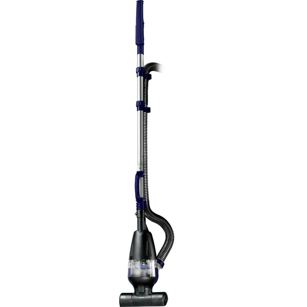 Pond Vacuum by Woodland Imports