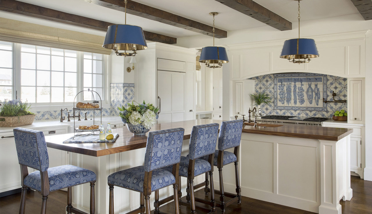 The Ultimate Guide To Farmhouse Decorating Ideas Wayfair