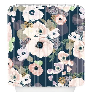 Great choice East Urban Home Shower Curtain By East Urban Home