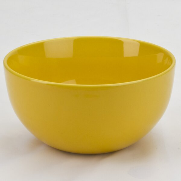 Plainfield 5.5 Serving Bowl (Set of 4) by Three Posts