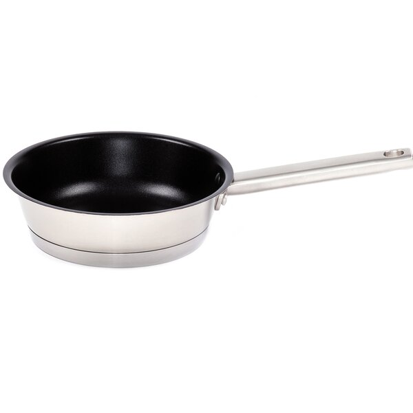 Hotel Line Non-Stick Frying Pan by BergHOFF International