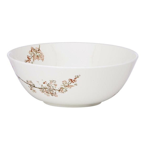 Chirp Serving Bowl by Lenox