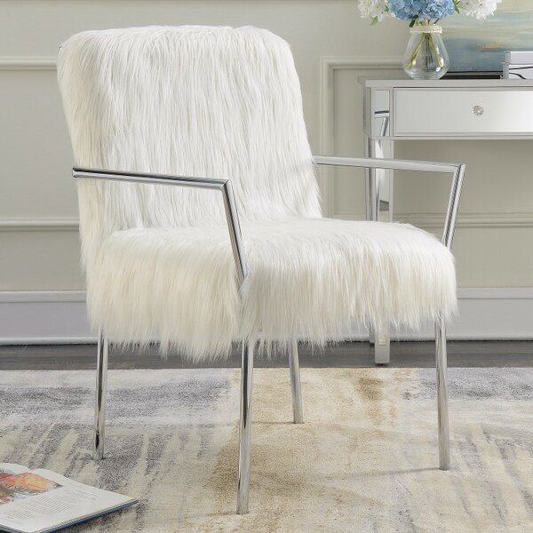 Ismail Armchair by Mercer41