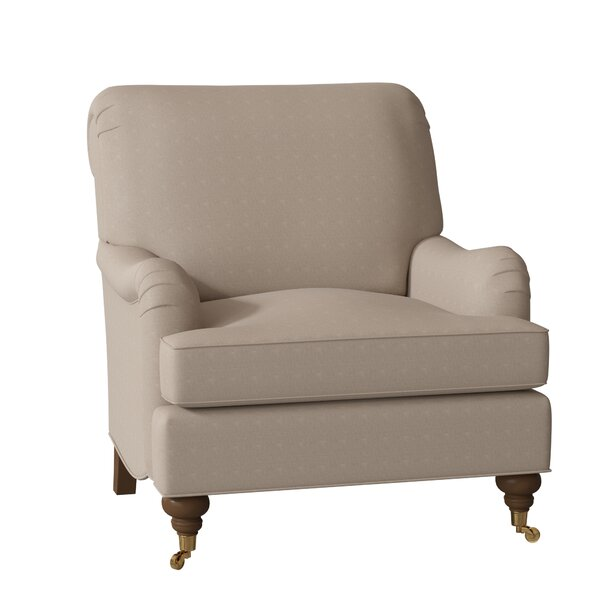 Manchester Armchair By Duralee Furniture
