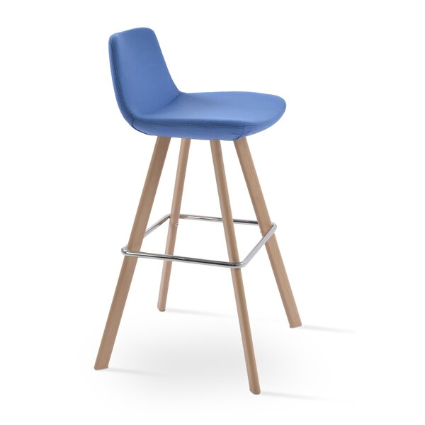 Pera 29'' Bar Stool by sohoConcept