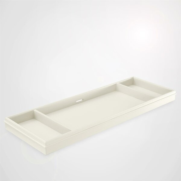 Vernay Changing Tray by Bertini