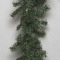 Mini Pine Garland by Vickerman