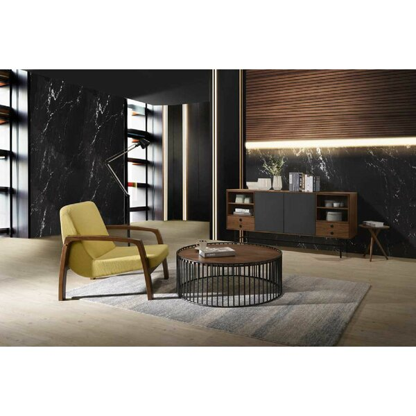 Louella Frame Coffee Table by Foundstone Foundstone