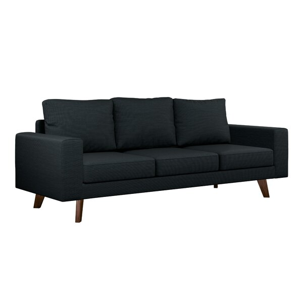 New Style Binns Sofa by Corrigan Studio by Corrigan Studio