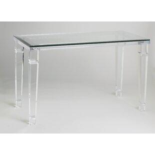 Philipe Console Table by Muniz