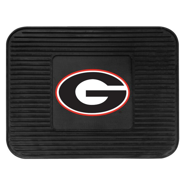 NCAA University of Georgia Doormat by FANMATS