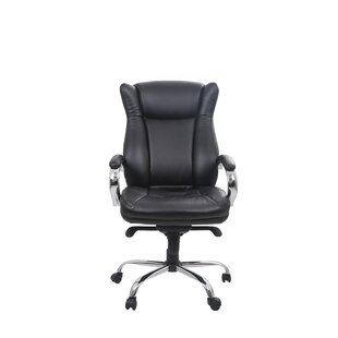 Gaener Executive Chair