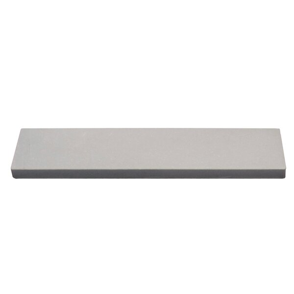 Bob Kramer 5000 Grit Glass Water Sharpening Stone by Zwilling JA Henckels