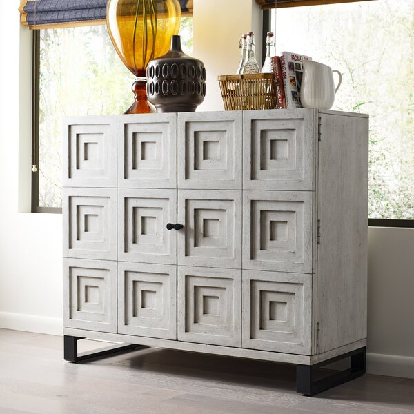Austin Armoire by Rachael Ray Home