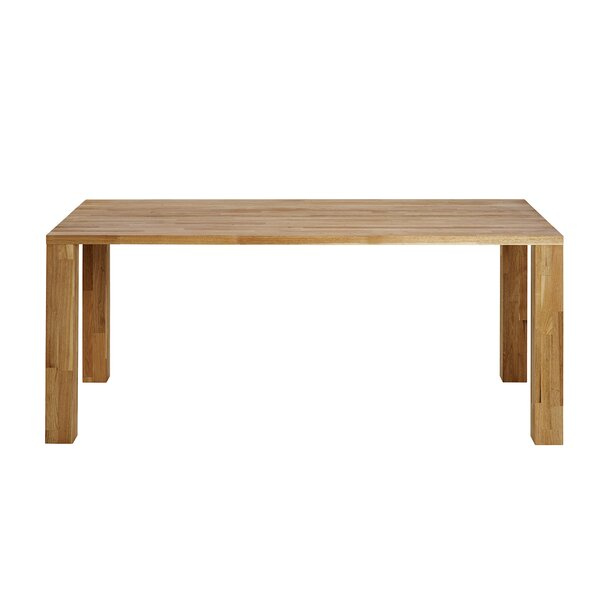 Hornsey Dining Table by Corrigan Studio
