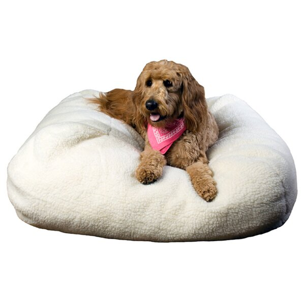 Axel Pet Bed by Archie & Oscar