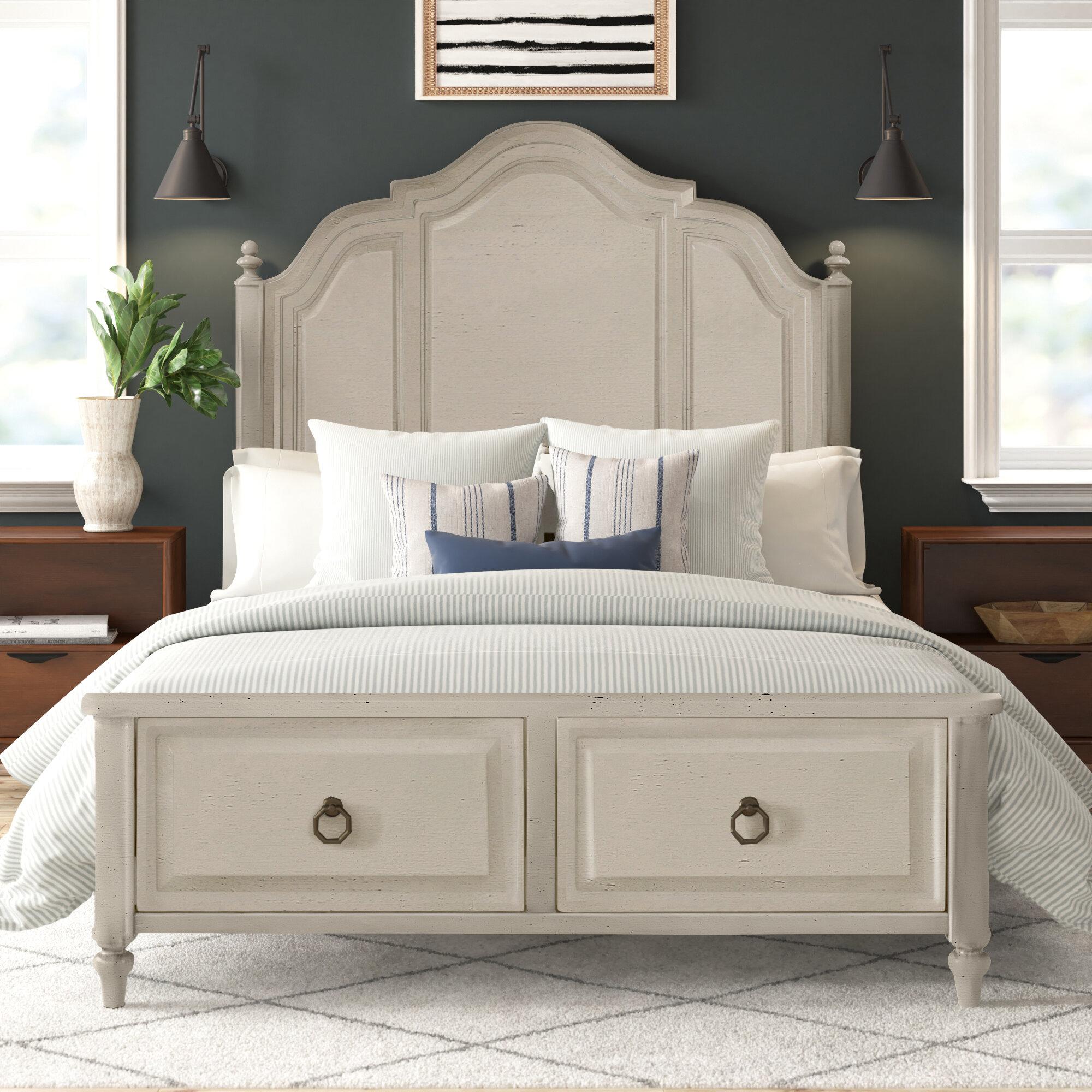 Joie Storage Platform Bed Reviews